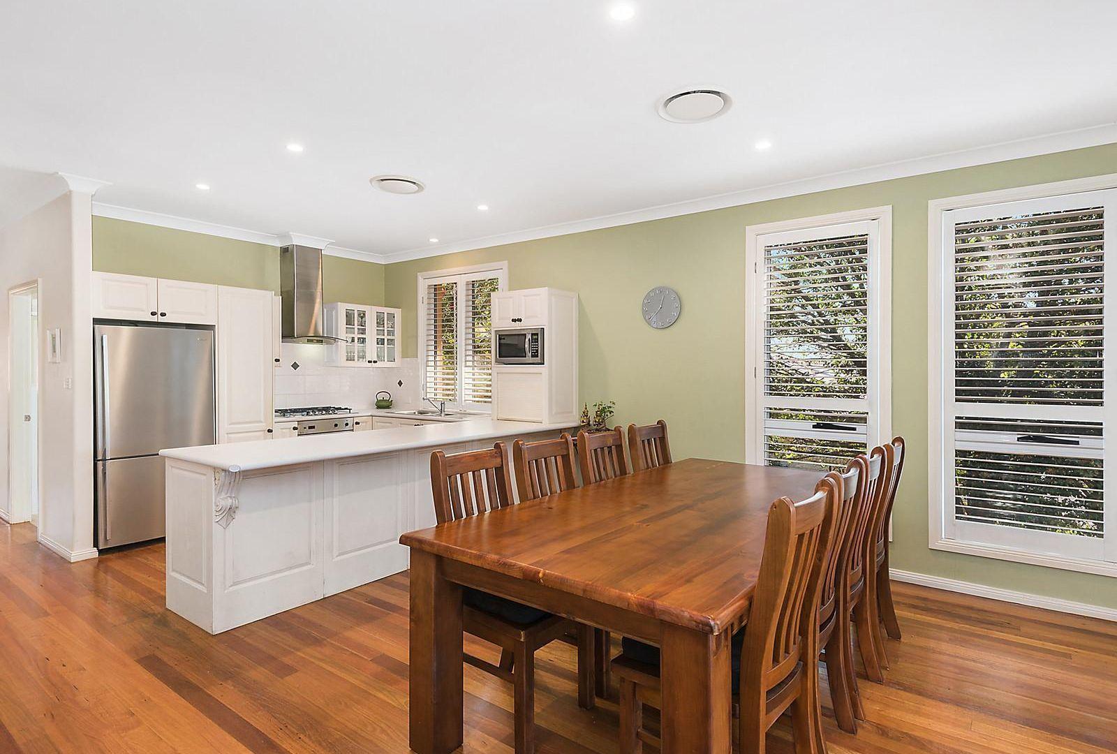 3 Home Ridge Terrace, Port Macquarie NSW 2444, Image 1