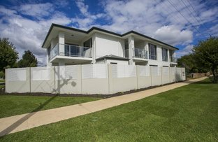 Picture of 2/29 Spring Avenue, Midland WA 6056
