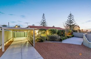 Picture of 4/20D Roxwell Way, Girrawheen WA 6064