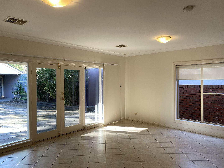 33 Hauteville Terrace, Eastwood SA 5063, Image 1