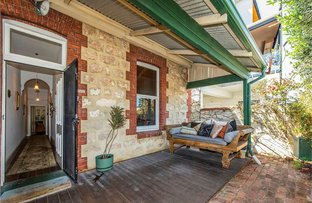 Picture of 86 Marine Terrace, Fremantle WA 6160