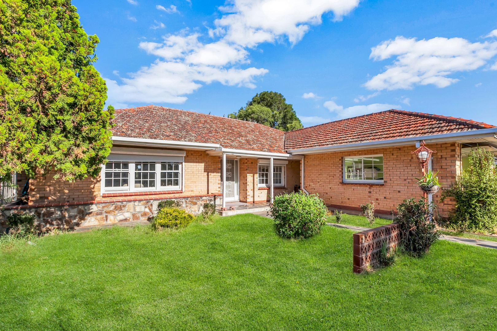 194 North East Road, Vale Park SA 5081, Image 0