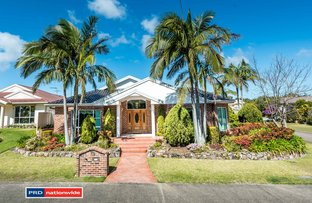 Picture of 19 Worimi Drive, Salamander Bay NSW 2317