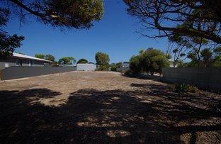 Picture of Lot 37 11 Moorowie  Terrace, Port Moorowie SA 5576