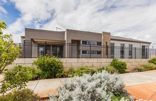 Picture of 23 Scala Gardens, Yangebup WA 6164