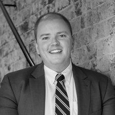 Henry Capel, Sales representative