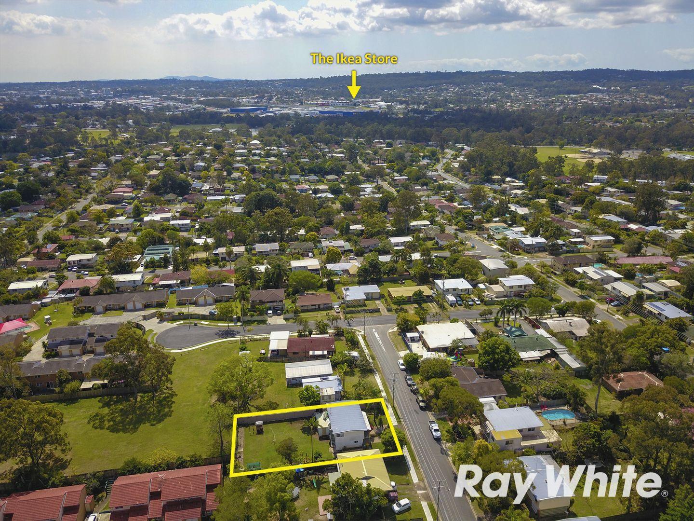 20 Alan Street, Slacks Creek QLD 4127, Image 2