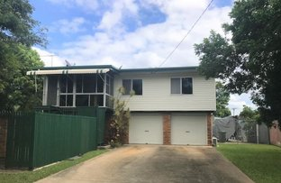Picture of 7 Lockyer Pde, Deception Bay QLD 4508