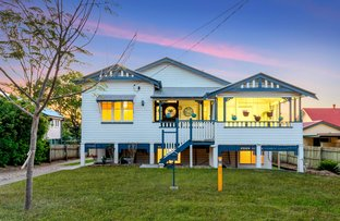 Picture of 1 Bright Street, Newtown QLD 4305