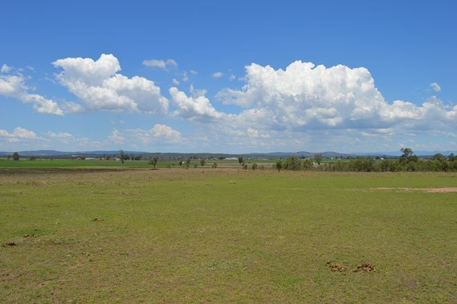 Picture of KENTVILLE QLD 4341