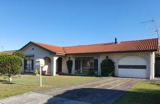 Picture of 7 Marsden Terrace, Taree NSW 2430