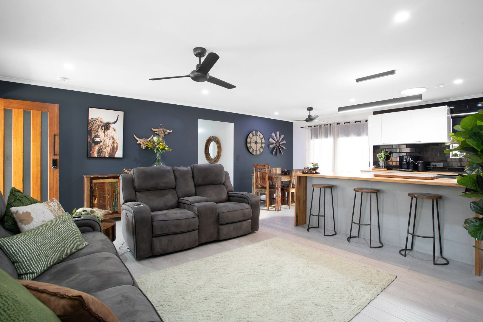 42 Jarrah Street, Beaconsfield QLD 4740, Image 2