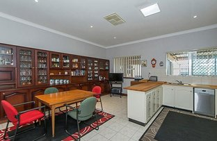 Picture of 88a Swansea Street, East Victoria Park WA 6101