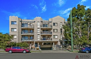 Unit 21/30-32 Fifth Ave, Blacktown NSW 2148