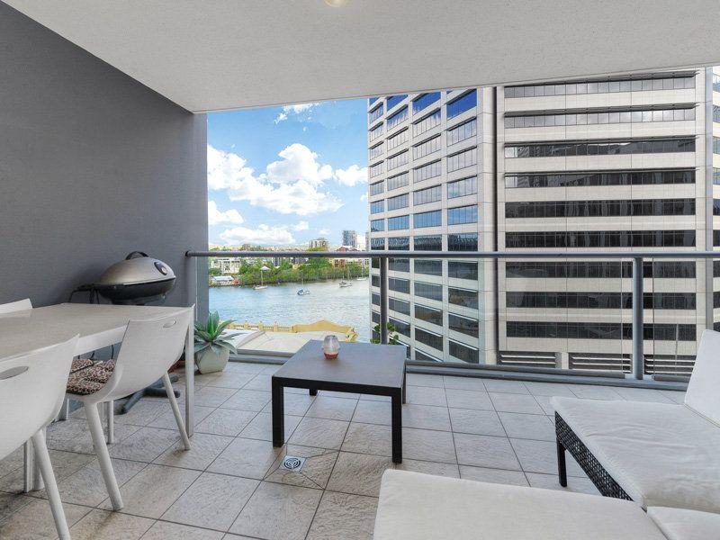 93/420 Queen Street, Brisbane City QLD 4000, Image 2
