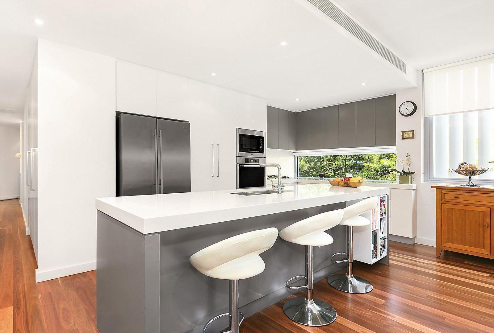 201/19 Richmount Street, Cronulla NSW 2230, Image 1