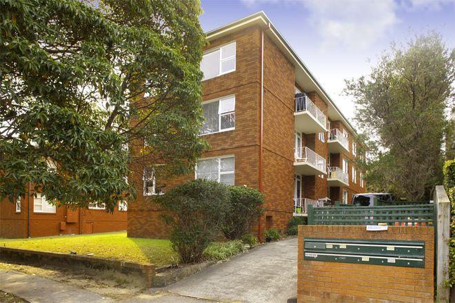 1/7 Wyuna Avenue, FRESHWATER NSW 2096