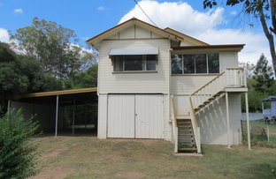 Picture of 282 Ipswich Street, Esk QLD 4312
