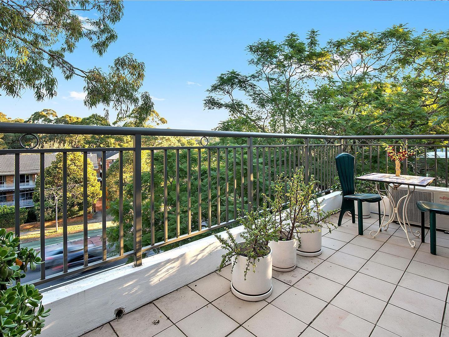 9/52 Landers Road, Lane Cove NSW 2066, Image 2