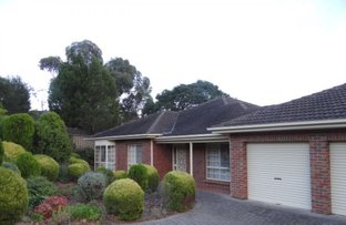 Picture of 36 Bradbrook Road, Athelstone SA 5076