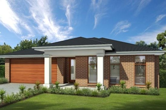 Picture of 1270 Wollemi Circuit, GREGORY HILLS NSW 2557