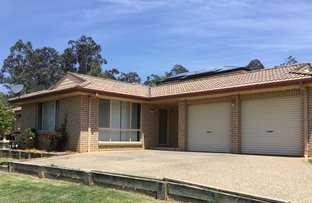 Picture of 22 Cosham Close, Eden NSW 2551