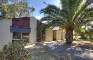 Picture of 6 Plume Court, Lesmurdie WA 6076