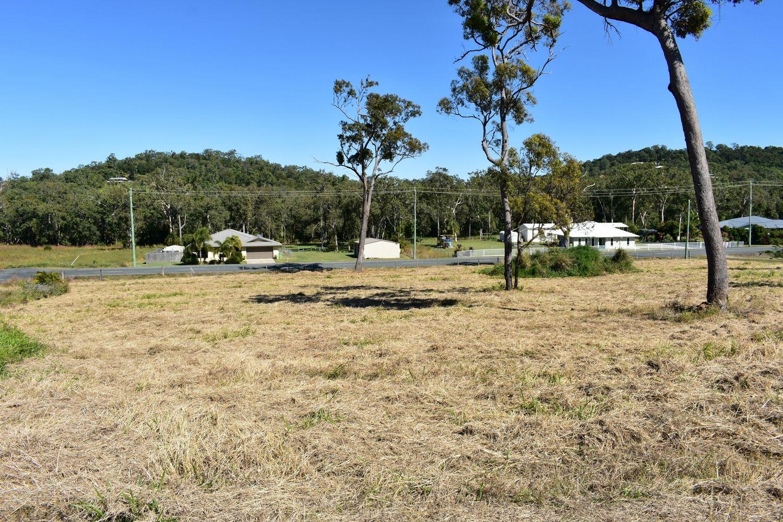 61 Panoramic Drive, Sarina QLD 4737, Image 0