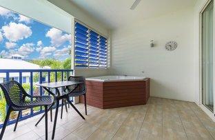 Apartment 42 'Oaks Lagoons'/2-16 Langley Road, Port Douglas QLD 4877