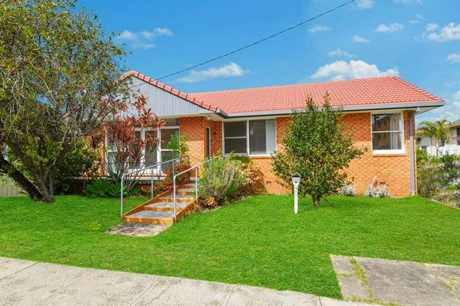 Picture of 90 William Street, PORT MACQUARIE NSW 2444