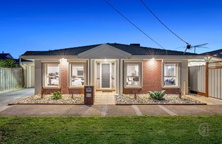 Picture of 32 Hosken Street, Altona Meadows VIC 3028
