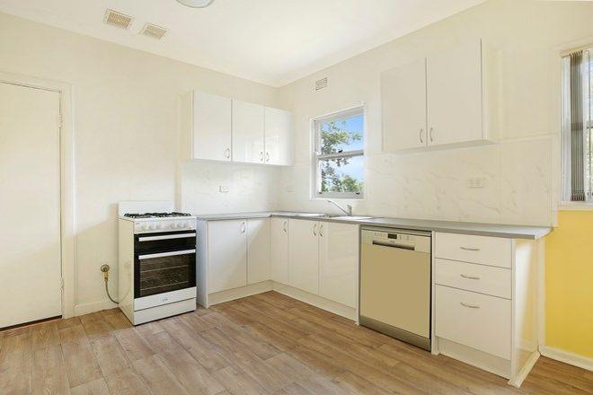 Picture of 9 Hickman Street, MOUNT SAINT THOMAS NSW 2500
