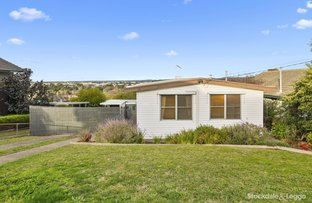 Picture of 52 McMillan Street, Morwell VIC 3840