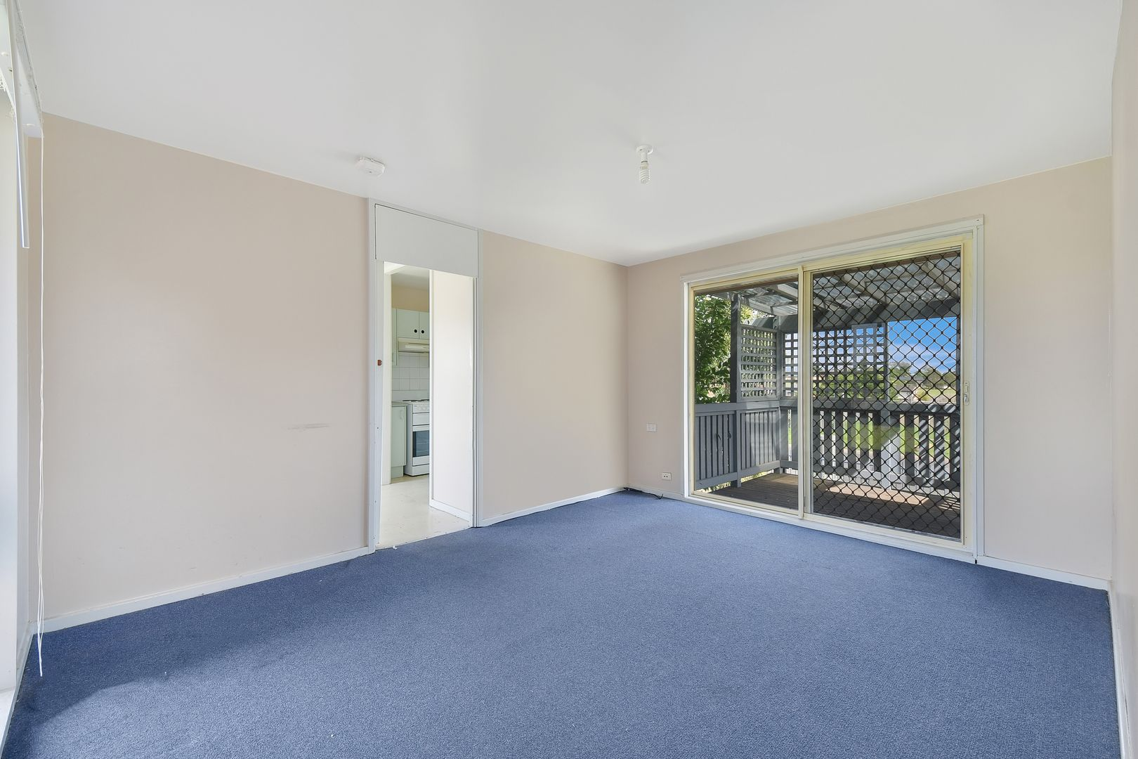 4 Waterhouse Place, Airds NSW 2560, Image 1