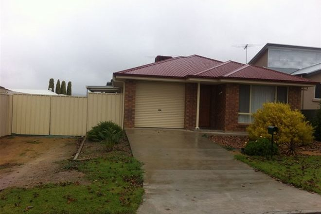 Picture of 2A Quarton Street, GAWLER EAST SA 5118