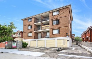 Picture of 19/7 Myers Street, Roselands NSW 2196