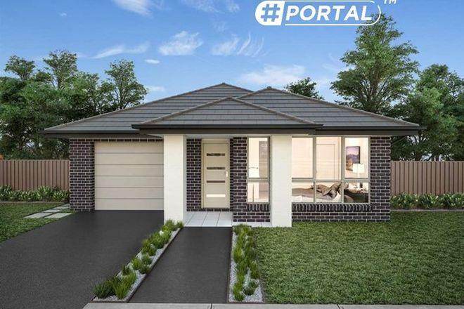 Picture of Future Road, ORAN PARK NSW 2570