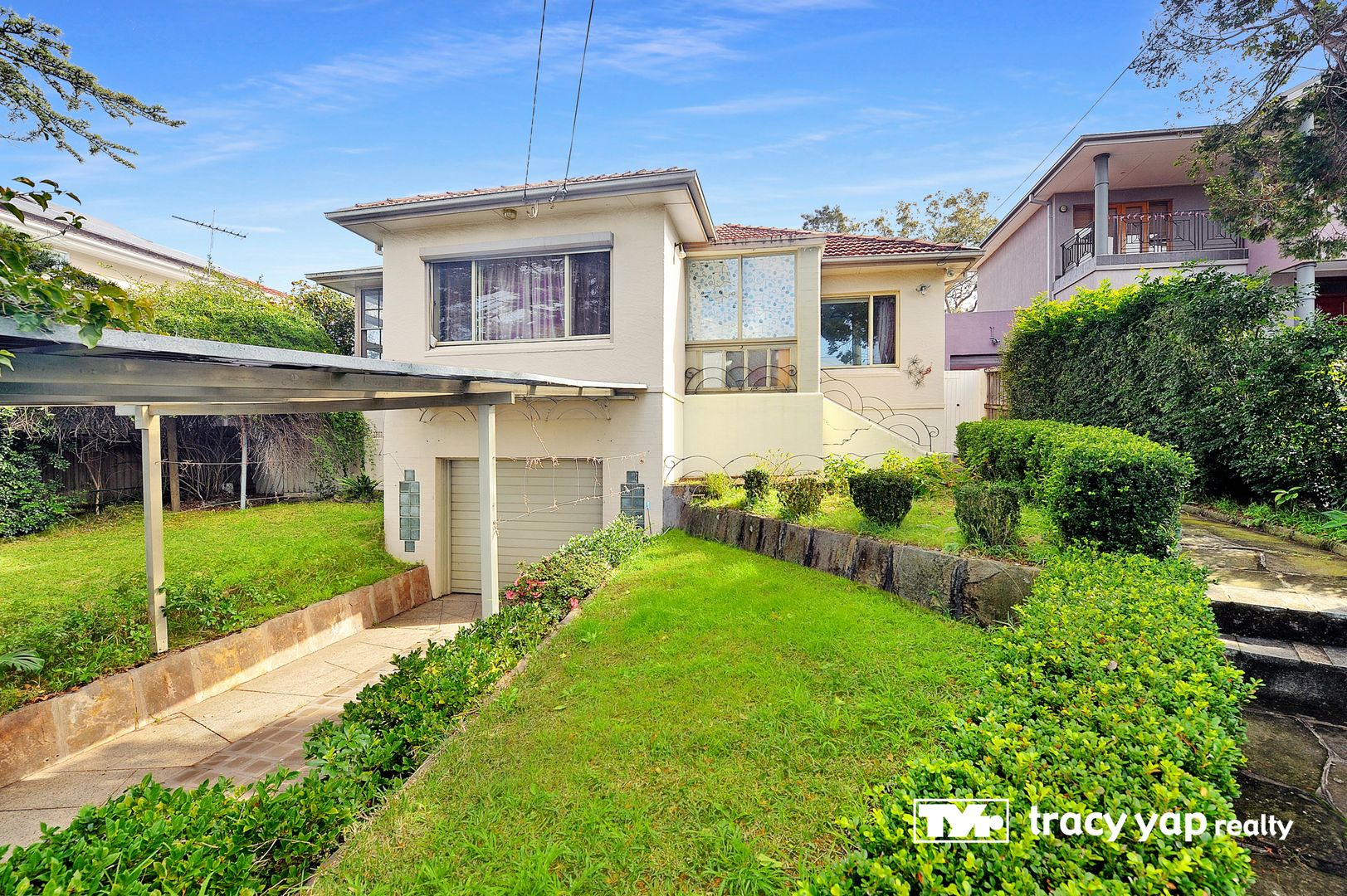 120 North Road, Eastwood NSW 2122, Image 1