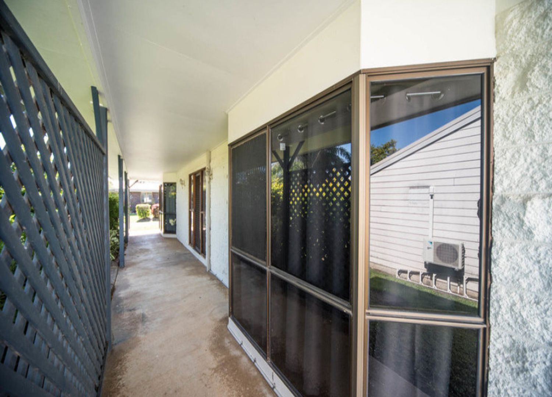 17 Lurline Drive, Proserpine QLD 4800, Image 1