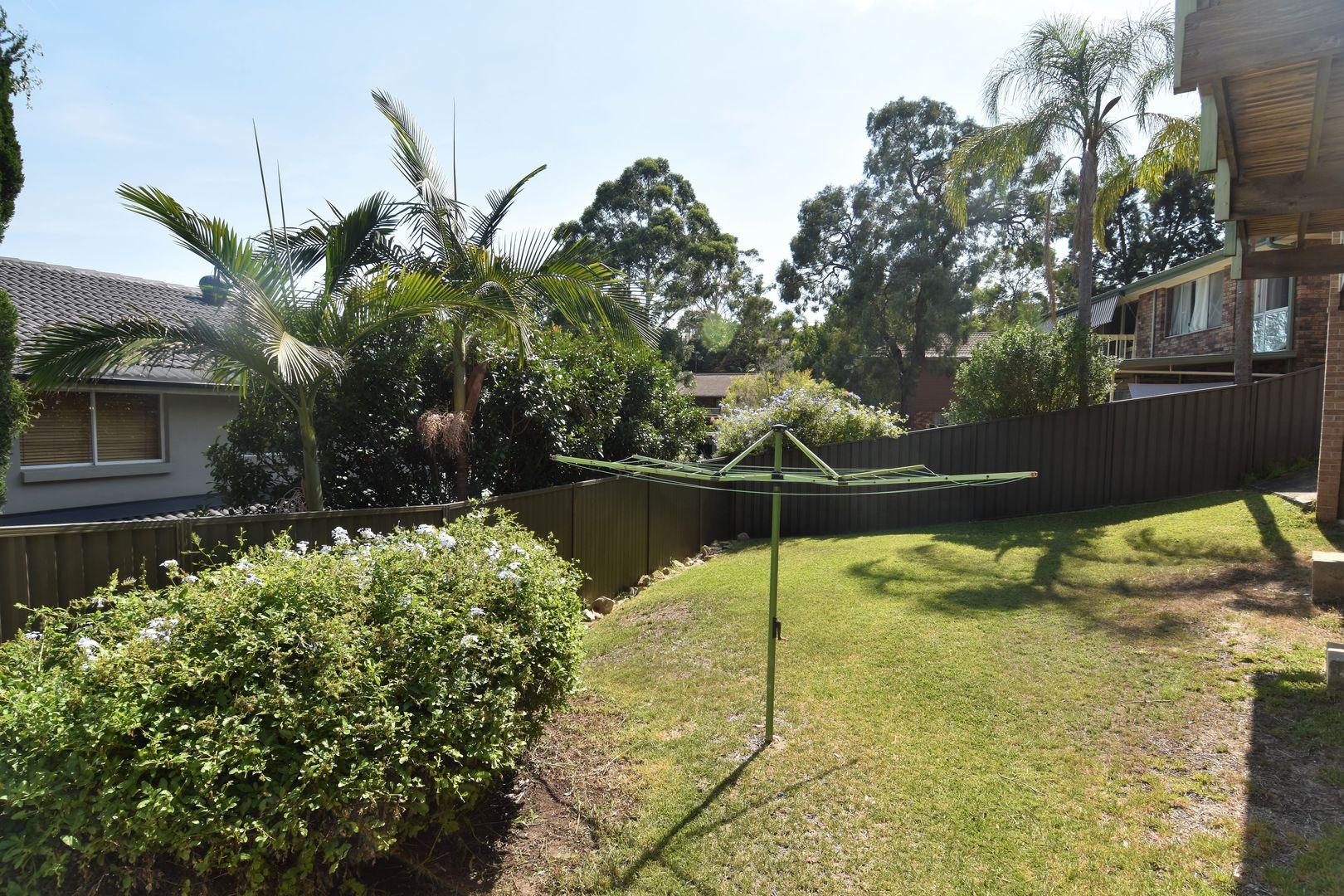 5 Yanderra Avenue, Bangor NSW 2234, Image 0
