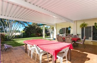 Picture of Ascendant Close, Bentley Park QLD 4869