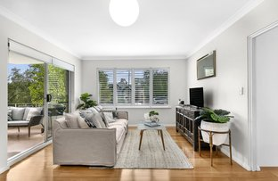 Picture of 2/10-12 Woods Parade, Fairlight NSW 2094