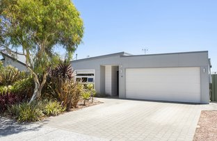Picture of 12 Morelia Parade, Margaret River WA 6285