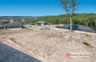 Picture of 12 Merker Close, Cameron Park NSW 2285