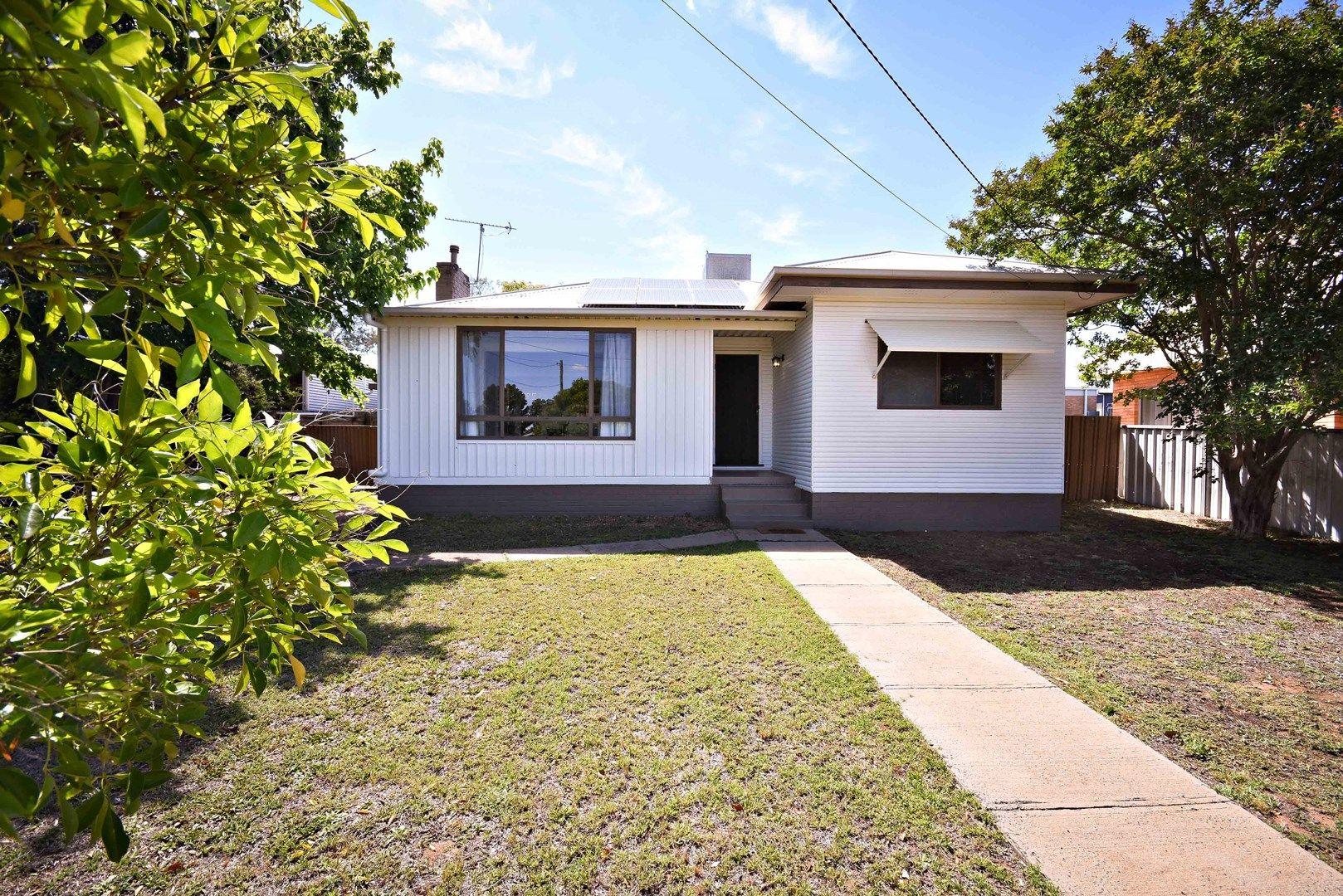 364 Fitzroy Street, Dubbo NSW 2830, Image 0