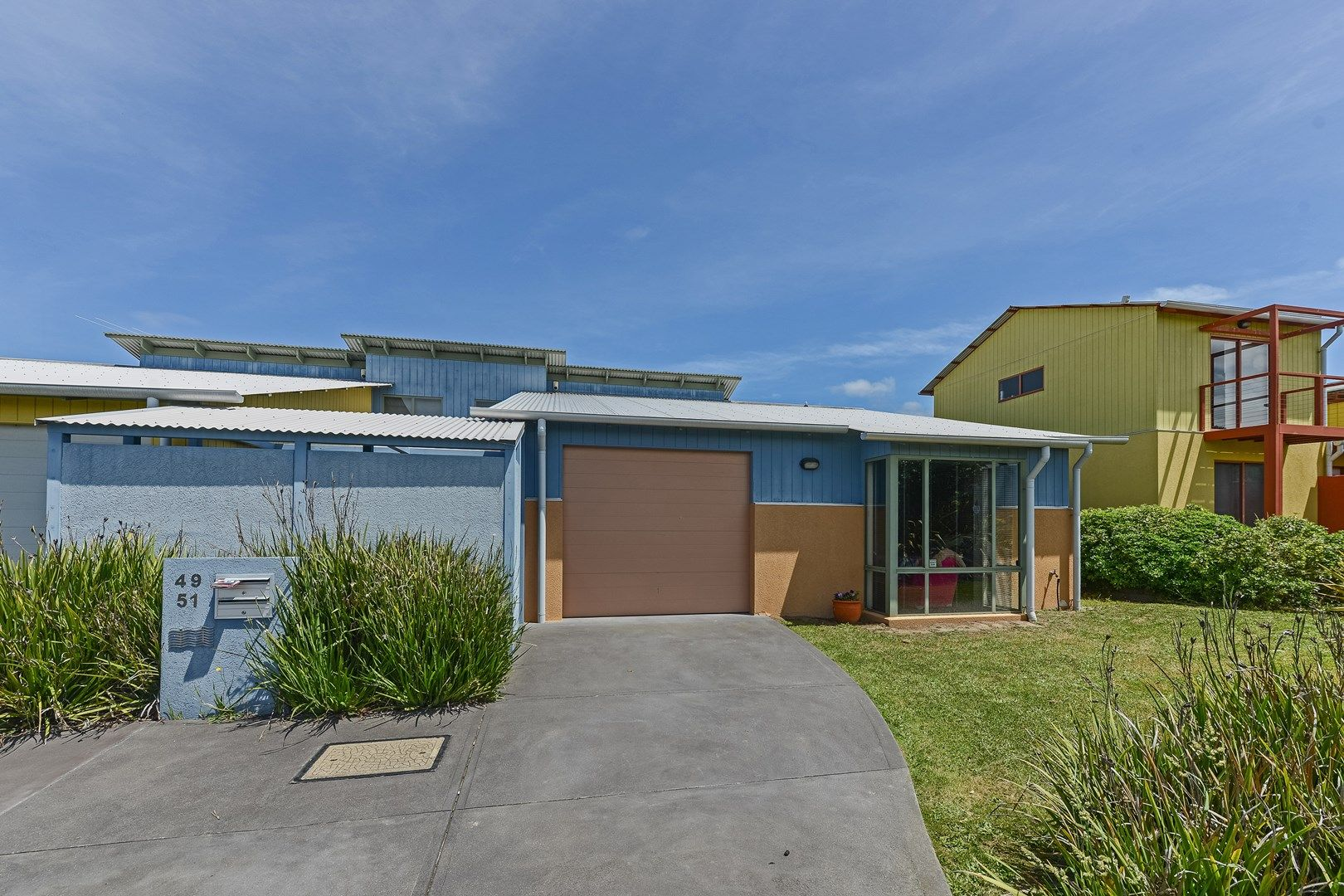 51 Malachi Drive, Kingston TAS 7050, Image 0