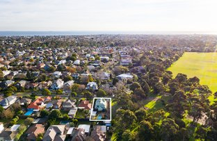 Picture of 38 Studley Road, Brighton East VIC 3187