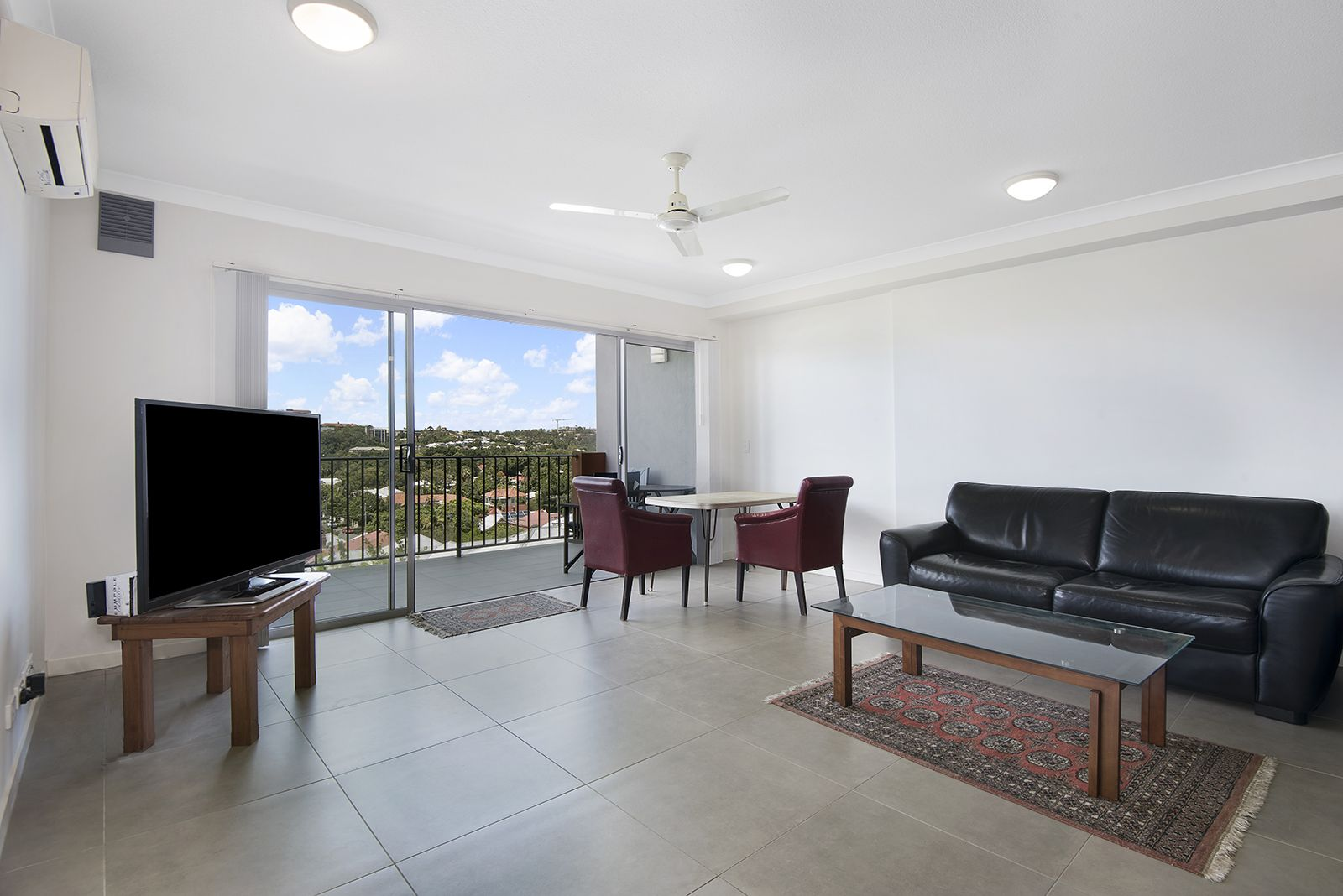 407/14 Newmarket Road, Windsor QLD 4030, Image 2