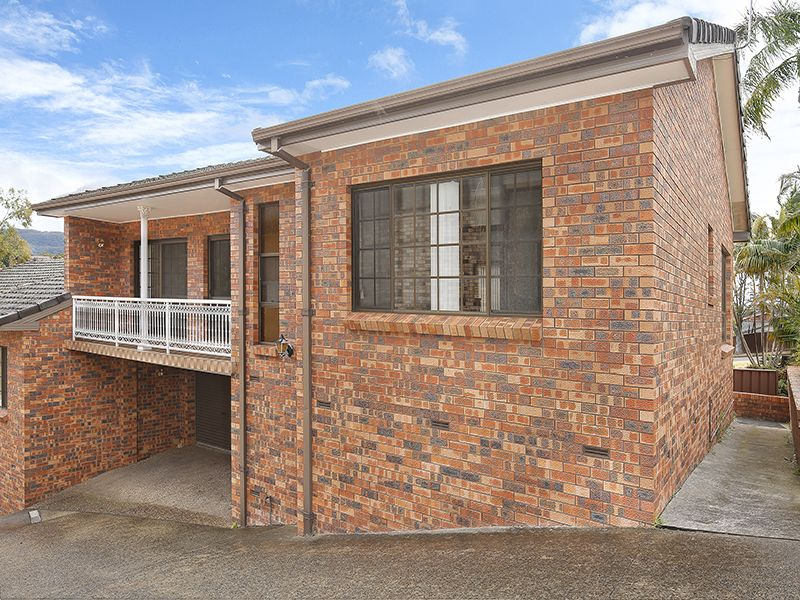 1/2 Staff Road, Cordeaux Heights NSW 2526, Image 0
