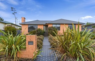Picture of 19 Singapore Street, Midway Point TAS 7171
